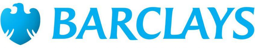 Barclays e-permits