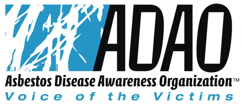 Global Asbestos Awareness Week 2017