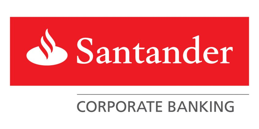 Santander - Improving H&S in Data Centres
