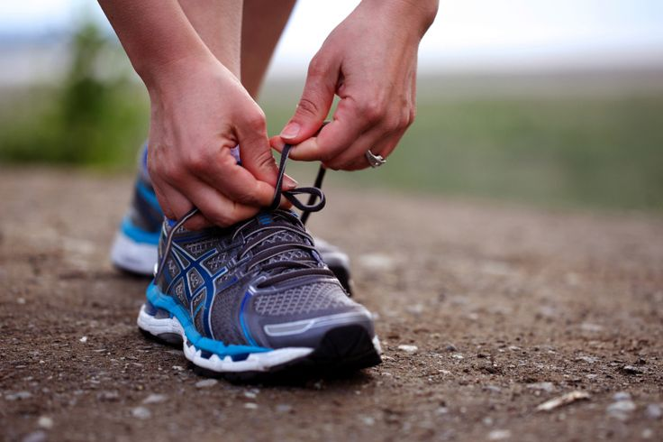 e-permits laces up its running shoes - asbestos