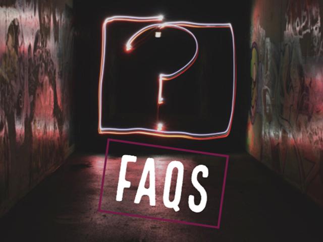 e-permits FAQs