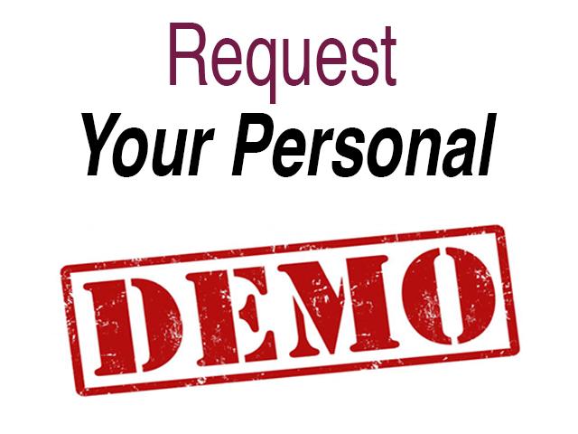 e-permits demo