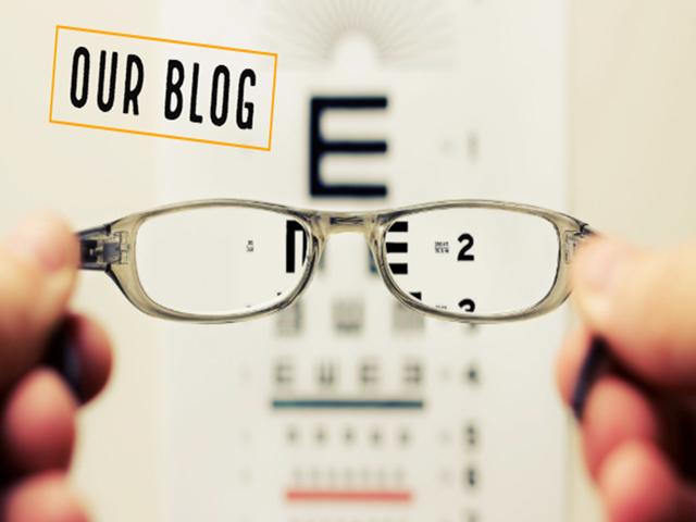 e-permits insights