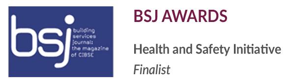 BSJ Awards