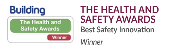 Building Health and Safety Awards