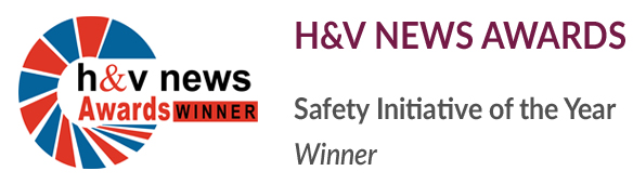 H&V News Awards