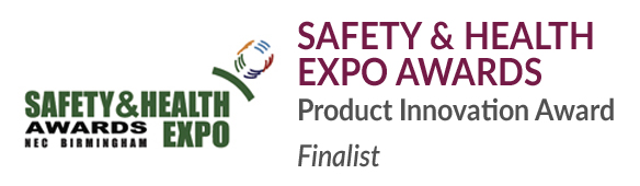 Safety and Health Expo Awards