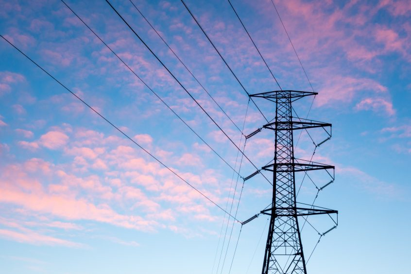 The Contractor Challenge for Power Utilities