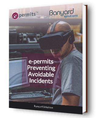 e-permits brochure