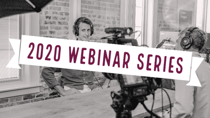 2020 Health and Safety Webinar Series